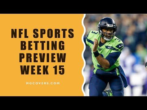 Sports betting sites nfl shop gosugamers csgo betting site