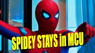 spider-man-back-in-the-mcu-new-sony-disney-deal-reported-w-avengers-film-attached