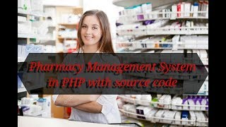 Hotel Management System Project In Php With Source Code
