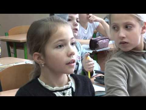 Multiligual Education in Ukraine EN long version + sub RO, UCR, EN