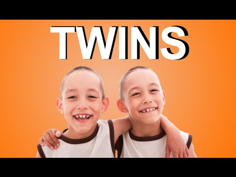 how to make your own twin