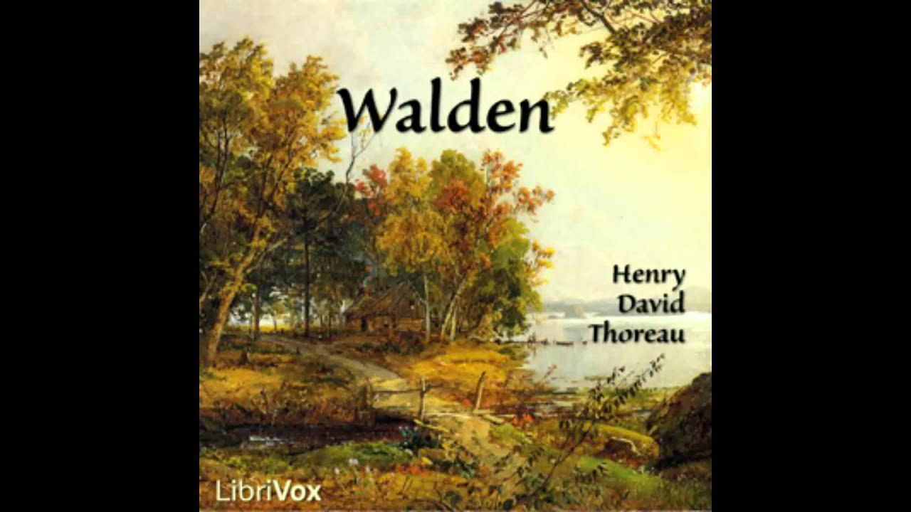 walden chapter 1 part 2 henry david thoreau narrated by gord walden chapter 1 part 2 henry david thoreau narrated by gord mackenzie