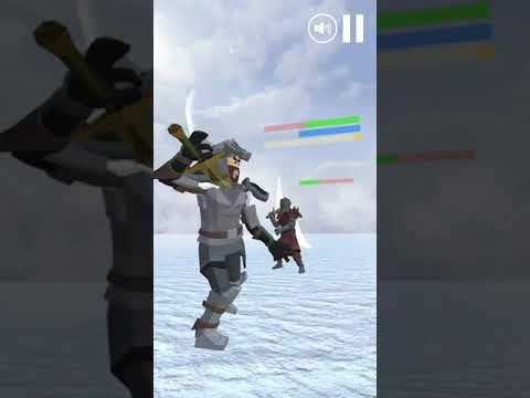 Swipe Souls: Sword for PC (Windows 7, 8, 10, Mac) Free Download