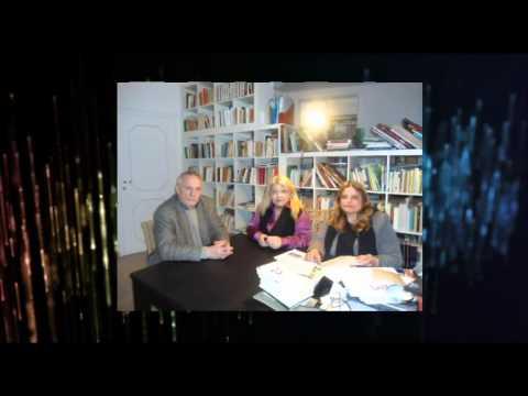 Seven Network - Intervista al Prof. Claudio Moffa