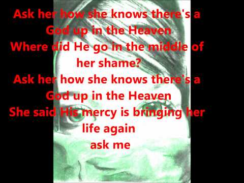 AMY GRANT/ASK ME/WITH LYRICS