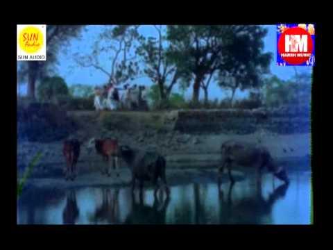 Ram jaishan bhaiya hamar- bhojpuri film song -Diyara ke bati jaishan jareke pari