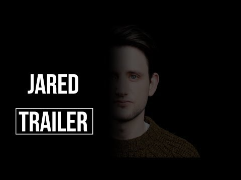 Silicon Valley | Jared Trailer