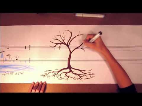 L'art et la musique *