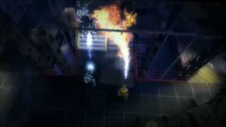 Alien Swarm 2010 - Trailer (Source Engine)