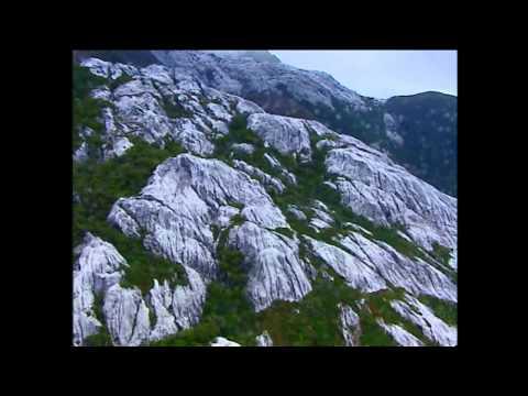 Torres del Paine Tous droits réservés Ushuaia Nature