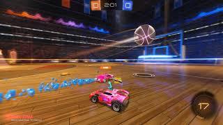 mvp epic hoops scored