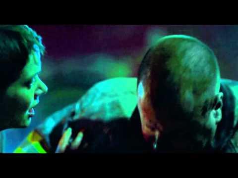 Aftershock Trailer HD (2013) - Eli Roth, Selena Gomez Movie