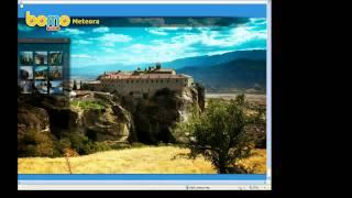 Греция. Экскурсионные программы.(, 2011-08-01T09:34:56.000Z)