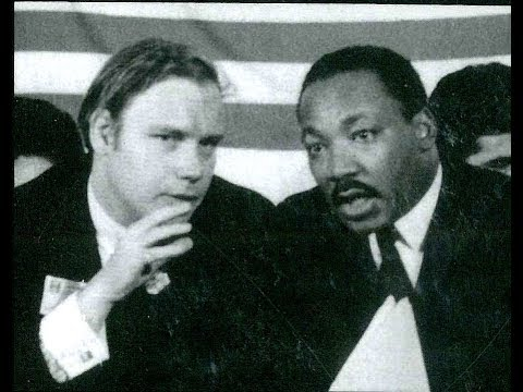 Who really killed MLK? Lawyer speaks out