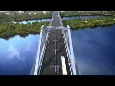 Видео Презентация россия в начале 21 века политическое развитие 9 класс