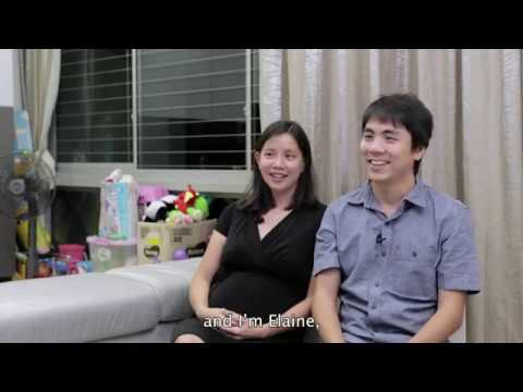 Swing - Singapore LGBT Short Film // Viddsee from YouTube · Duration:  6 minutes 11 seconds