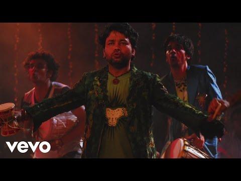 Tere Naina - Lyric Video | Kailasa Jhoomo Re | Kailash Kher mp3