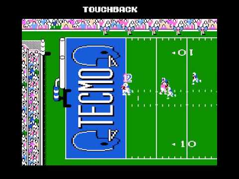 Steve Grogan Passing Challenge Season Week 1 vs Colts