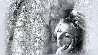 Зима зима С первым днём зимы