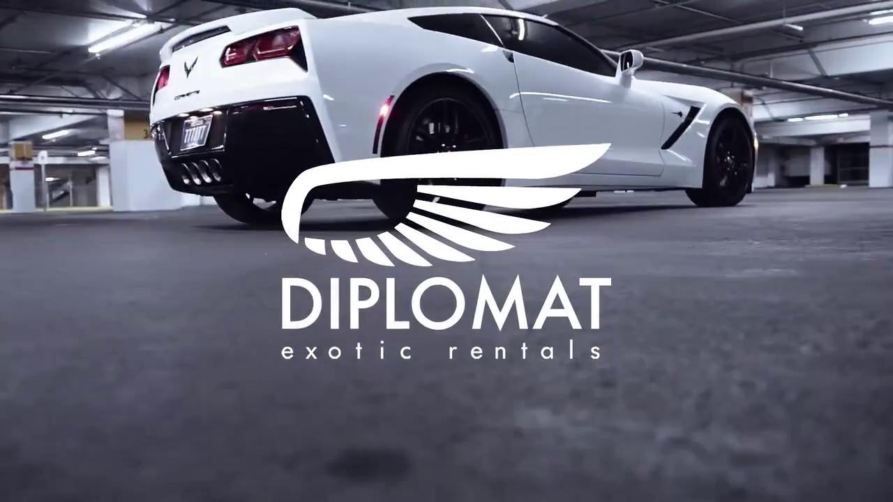 las vegas watch test porsche a lamborghini rental in cars driving ferrari luxury