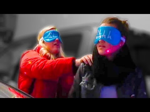 The Bird Box Challenge Must Be Stopped Mp3
