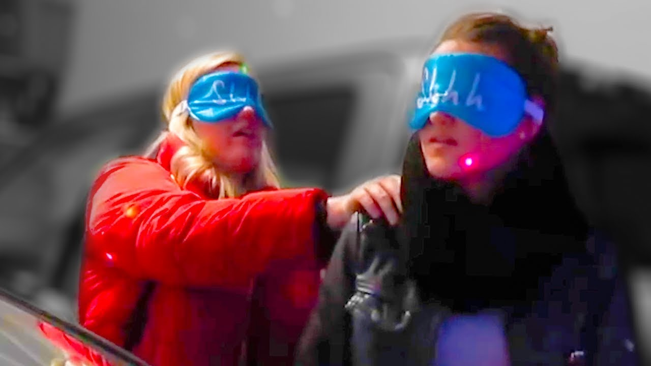 Download The Bird Box Challenge Must Be Stopped