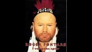 Roger pontare - I Vargens Spår