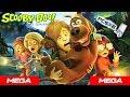 Descargar Scooby Doo and The Spooky Swamp (ISO para PCSX2 Emulador) 1 link MEGA 2018 Gameplay [🎮]