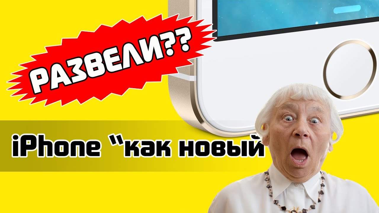 Купить ссылки вконтакте