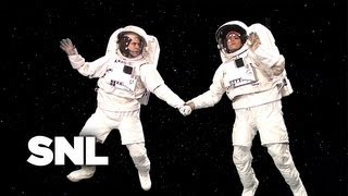 NASA Shutdown - SNL