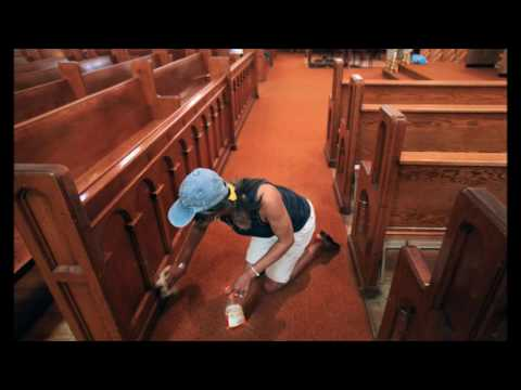 Church Cleaning Services in Omaha NE - UNO Church Cleaning Services Omaha 402-810-6322
