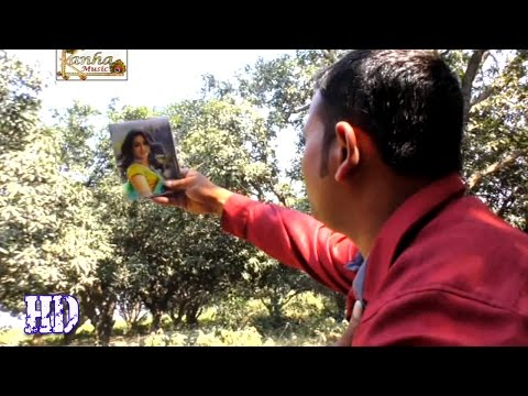 मेरे दोस्त ज़िंदगी भर ❤❤ Bhojpuri Sad Songs 2017 New DJ Remix Video ❤❤ Guddu Bhai [HD]