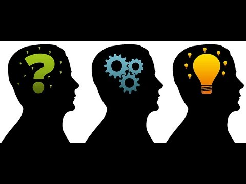 Inside the Mind of the Jury Analyst