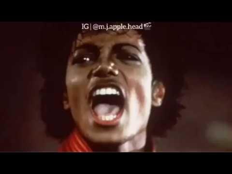 MICHAEL JACKSON | MISHEARD LYRICS...