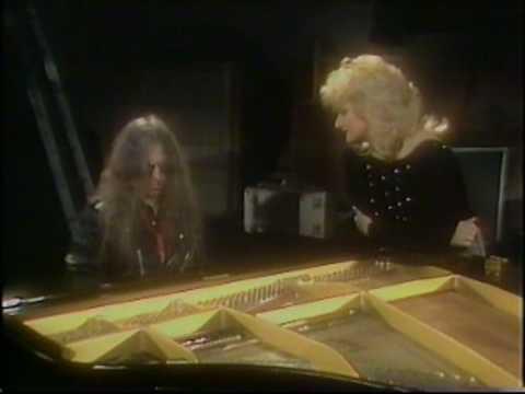 Jim Steinman & Bonnie Tyler - Total Eclipse of the Heart