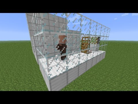 minecraft how to make it snow command