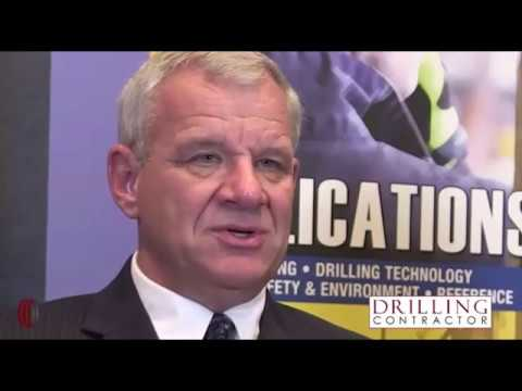 Drilling Contractor Webinar
