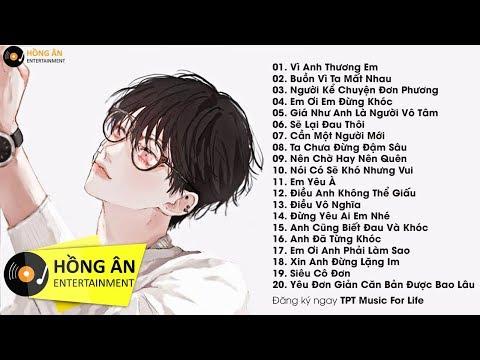 Nghe Mà Muốn Khóc 2019