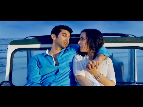 Thousand Years Ft Aditya Roy Kapur & Shraddha Kapoor❤