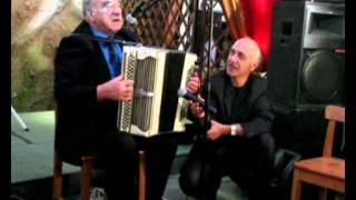 Виктор Иванович Темнов - Латинская Америка(, 2011-11-17T06:41:35.000Z)