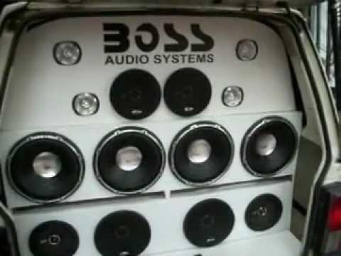 vanette audio boss cr.MOV