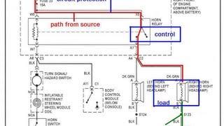 cadillac-stereo-wiring-diagrams-cadillac-diagram-schematic-inside-cadillac-eldorado-wiring-diagram Stereo Wiring Diagram 04 F150 Stereo Free Wiring Diagrams