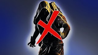 Destiny 2 HUGE NEWS UPDATE! (Xur Change) Bungie drops a Bombshell! Gives hope at new exotic armor?