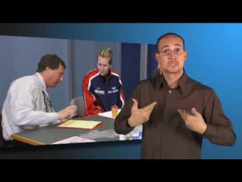 WADA - Doping Control