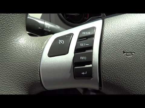 2012 Chevrolet Malibu Escondido, San Diego, Oceanside, Vista, and Carlsbad, CA 52108