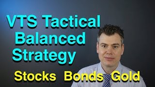 Stock Trading Strategy   -   How to trade stocks   -   Investment Strategy