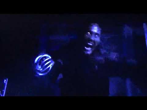 Sarge VS Reaper|Doom (2005)