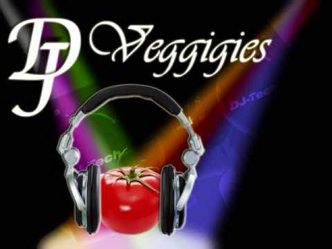 Johnta Austin ft Drake, Lil Wayne, Eminem  The One Forever DJ Veggigies Mash Up