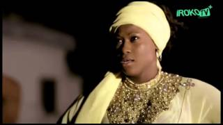 Download Video Desmond Elliot Mocks His Wife - Nigerian Movie MP3 3GP MP4