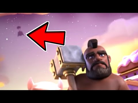 TH13 ! NEW TROOP ! Clash Of Clans